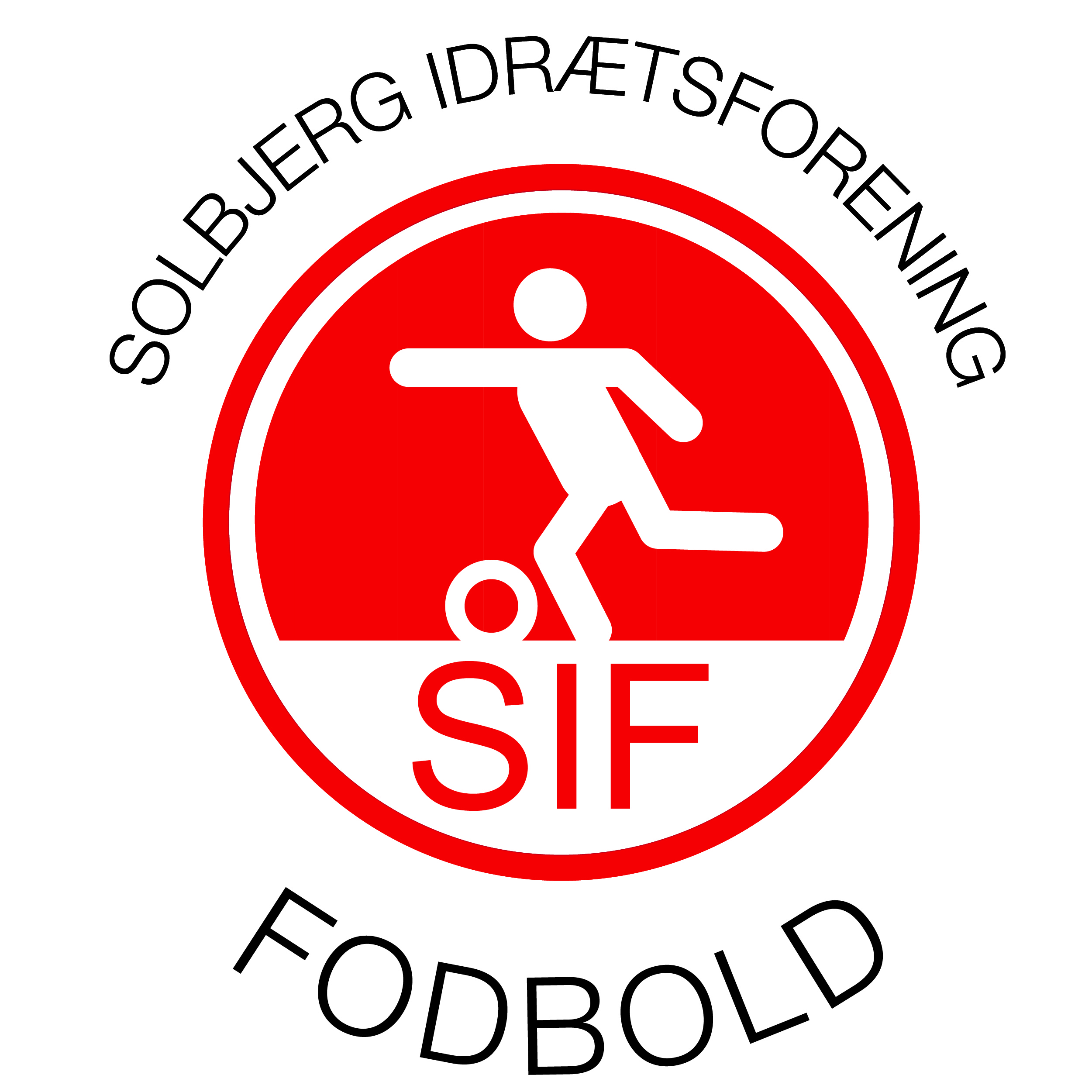 Solbjerg IF - Forsiden 6acbdb54a63fc